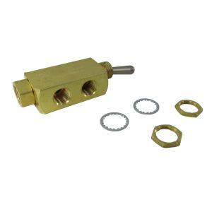 10-221 air valve