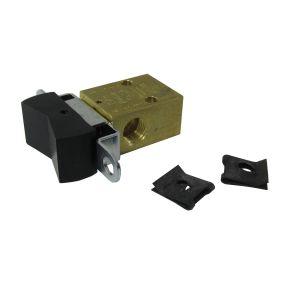 10-301 air valve