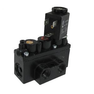 10-319 air valve