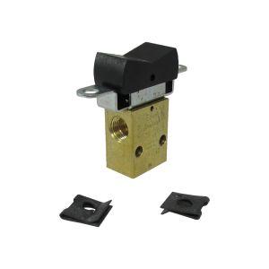 10-370 air valve