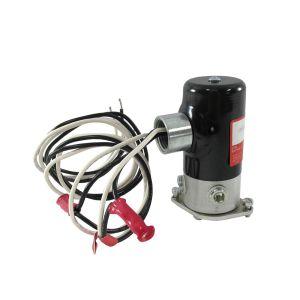 10-385 air valve
