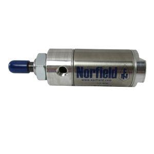10-406 air cylinder