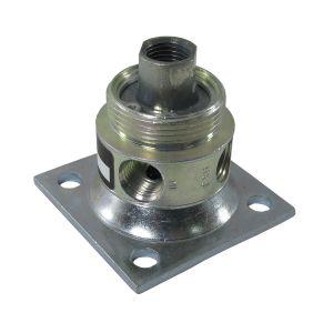 10-407 valve