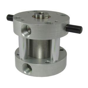 10-422 air cylinder