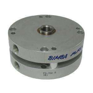 10-426 air cylinder