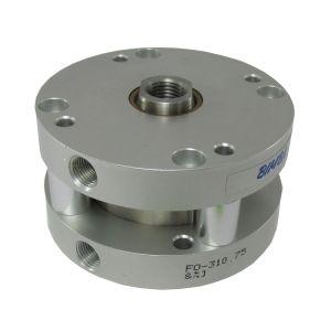 10-428 air cylinder
