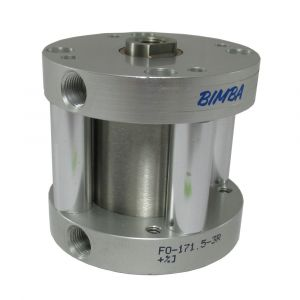 10-431 air cylinder