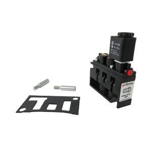 10-451 air valve