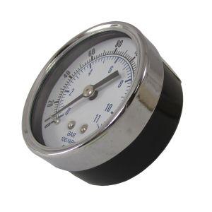 10-453 pressure gauge