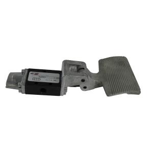 10-535 power valve