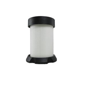 10-540 air filter