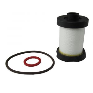 10-544 air filter