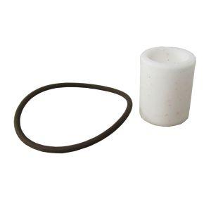 10-557 air filter