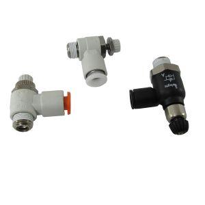 10-562 air flow control