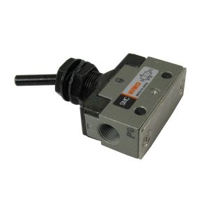 10-572 toggle switch