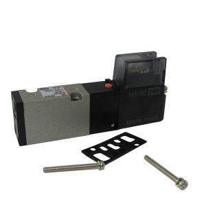 10-574 air valve