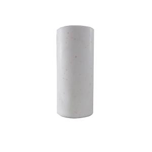 10-580 Air filter element