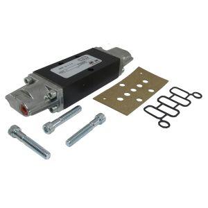 10-626 air valve