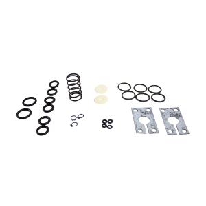 10-670 repair kit