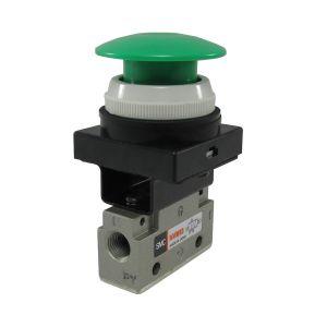 10-726 air valve