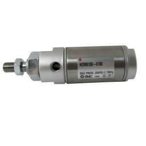 10-748 air cylinder