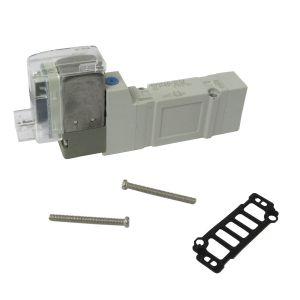 10-760 air valve