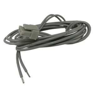 10-761 wire connector