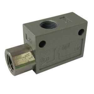 10-781 air valve