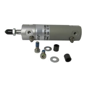10-970 air cylinder
