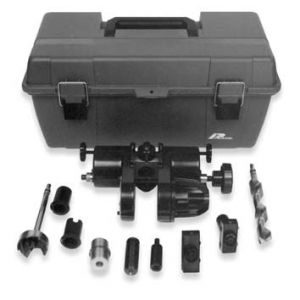 MAJ444 Major HIT-444 Drillmaster kit