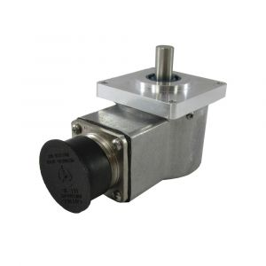 11-1542 3/8 Shaft encoder