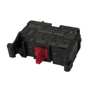 11-1560 contact block