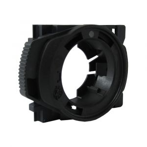 11-1567 plastic latch