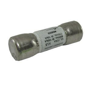 11-230 fuse