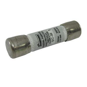 11-232 fuse