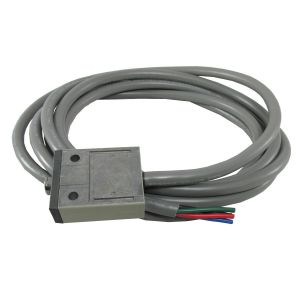 11-441 limit switch