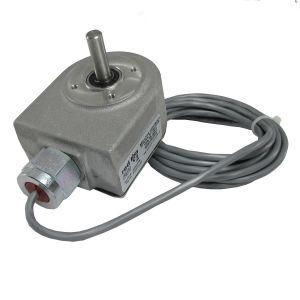11-457 generator