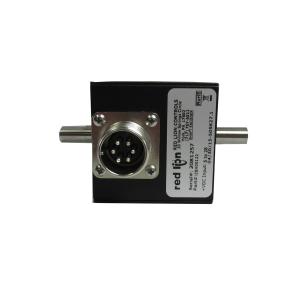 11-458 generator