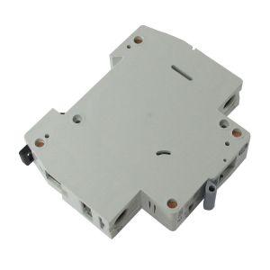 11-790 circuit breaker