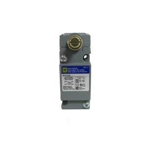 11-834 limit switch