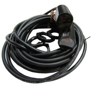 11-846 30VDC 55A Photo eye sensor