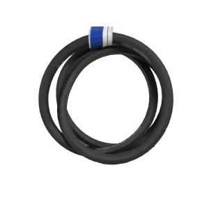 12-001 v belt