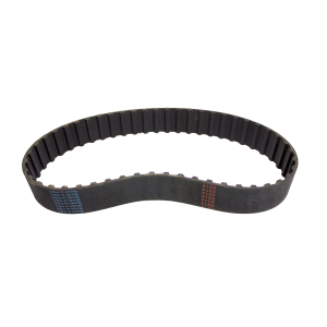 12-007 timing belt