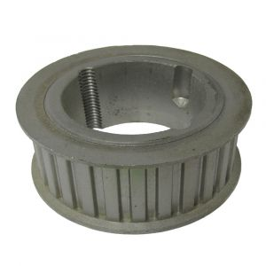 12-029 pulley