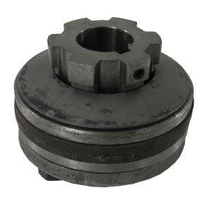 12-038 torque tamer