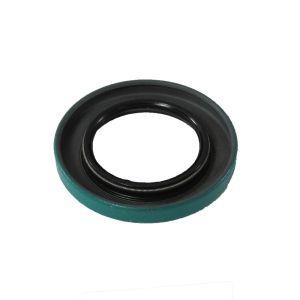 12-250 oil seal