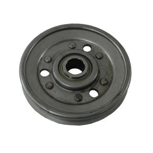 12-429 pulley