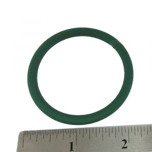 13-1173 Short pre drill belt