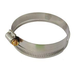 13-607 clamp