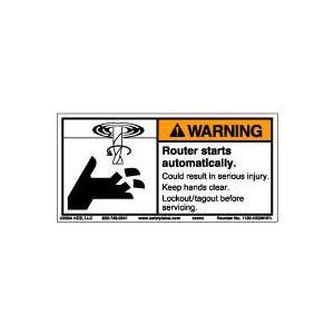 19-017 label